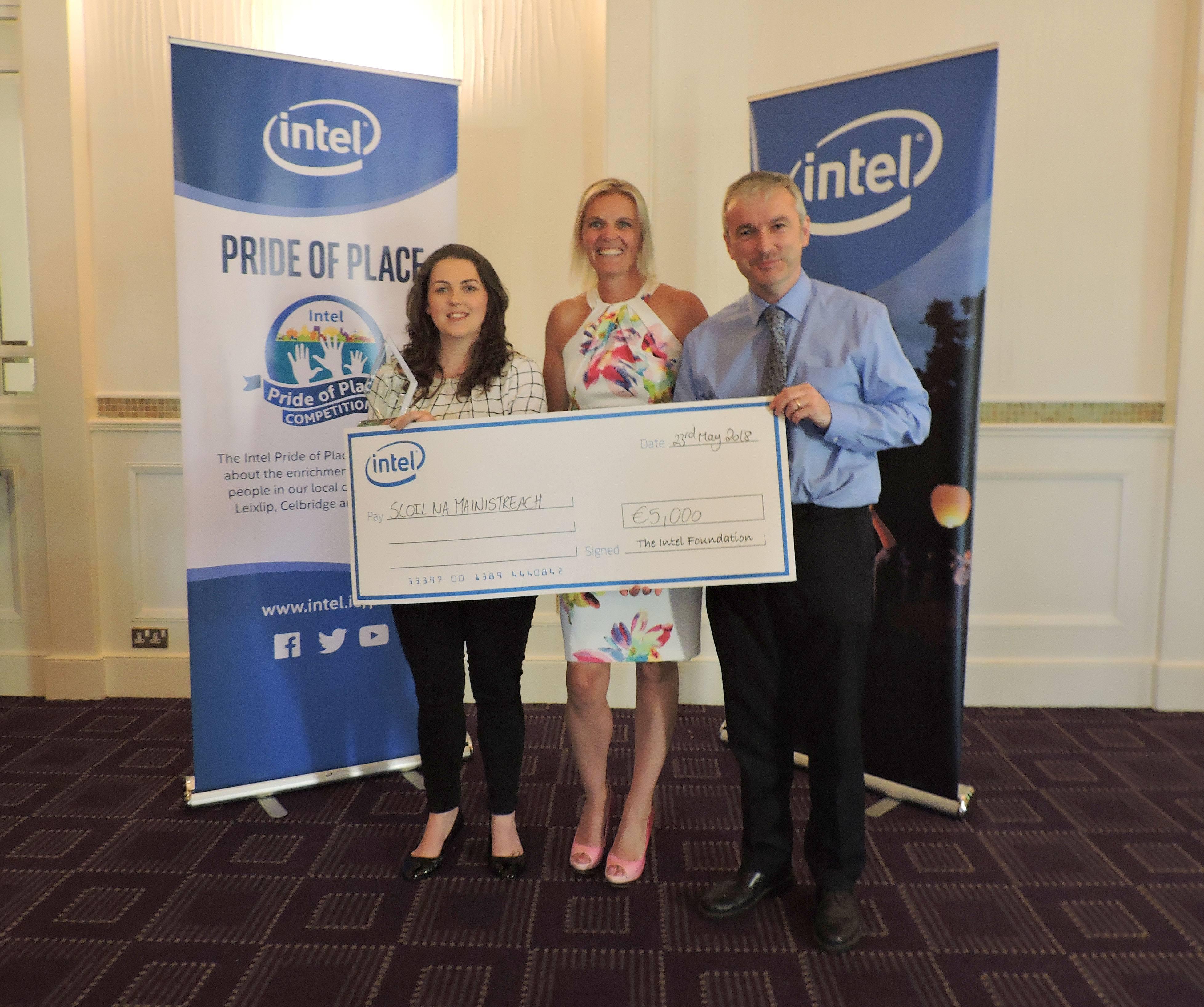 Celbridge, Ireland Course Events | Eventbrite